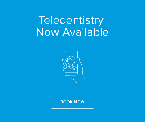 Teledentistry Now Available - Rock Hill Modern Dentistry